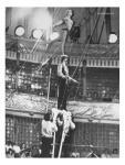 Воздушный эквилибр В.В. шенфельд, А.А. Бондарь, А.Ф. Лукащук, О.А. Абрамова..jpg