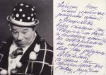 На память М.Вязову от ШИРМАНОВ.jpg