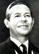 Иван Суржиков