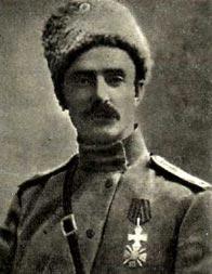 вгений Михайлович Дрейзин
