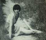 Тамара ЛЯЗГИНА. Акробат-каучук (52).jpg