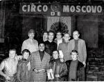 1970 год Лиссабон.  Эйсебио- Борис-Бяшим и Эрик Аннаевы,.jpg