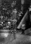 Жонглёры Орловы.Верхний Бычков, средний Тесленко..jpg