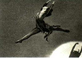 «Тень Хиросимы», исп. Р. ПЕТРОВА