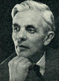 Александр Сосин
