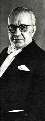 Александр Алексеевич Вадимов (Али-Бад)
