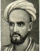 Ахмад Дониш  ученый, писатель, поэт