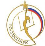 Директор Росгосцирка В. Гаглоев подал в отставку