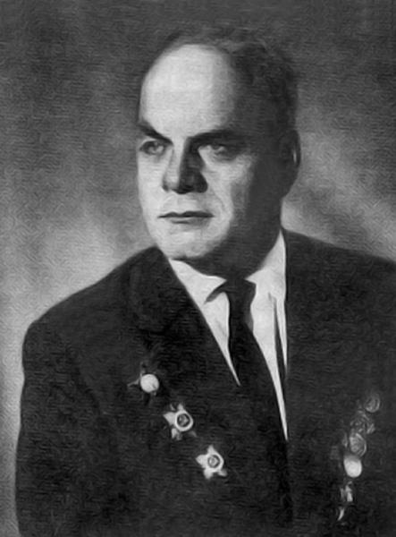 Ф.Г. Бардиан