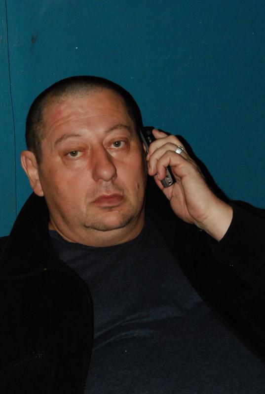 Письмо директора филиала ФКП «Росгосцирк» С. Бендерского в Общественную палату РФ