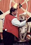 леопард6.jpg