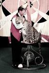 леопард.jpg