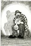 clown_sapiens.jpg