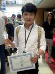 Manip 3 - Lee Chang Min.JPG
