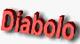 Самый мощный ноутбук - последнее сообщение от Diabolo