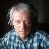 2 апреля 2013 года в 17:08 был взломан сайт Русциркус.ру - последнее сообщение от Coacher
