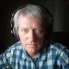 Павел Брюн - Артистический... - последнее сообщение от Coacher