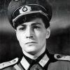 Павел Брюн: в российских шоу много плагиата - последнее сообщение от Полковник