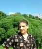 Вдова Игоря Кио: муж рассказывал мне обо всех своих романах - последнее сообщение от Ринат