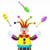 О цирке в ЖЖ, Twitter и Facebook - последнее сообщение от centurion