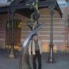 Дрессировщик Владислав Гончаров о львах, европейских ценностях и настоящем цирке - последнее сообщение от Boris