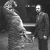 Журнал Советская эстрада и цирк. Июль 1976 г. - последнее сообщение от shiraslan
