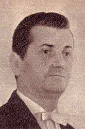 Георгий Агаронов