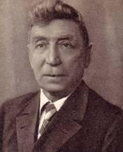 М. Золло