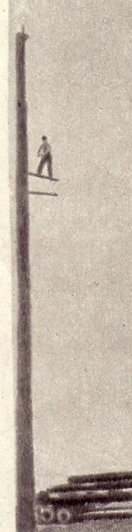 Американцу Свену Киллонену — 71 год