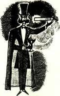 В Одесском цирке-иллюзионе выступал японец Мунпертима — «король  огня»