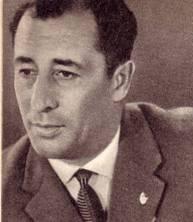 Р.  АБАКАРОВ