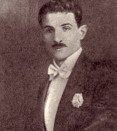 В. Труцци