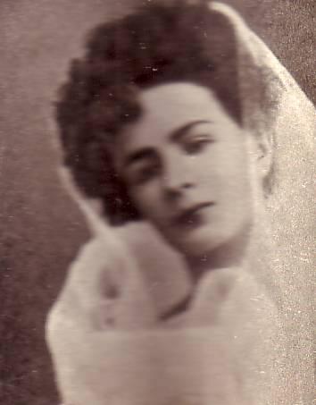 Е. Гельцер