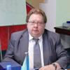 А. Калмыков