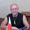 Ержи Козиак