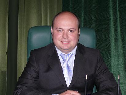 Максим Абрамов