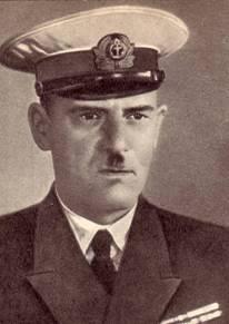 В. С. Зубрицкий