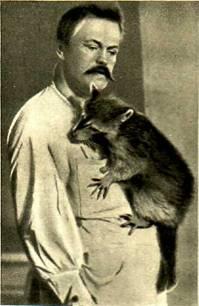 В. Л. Дуров
