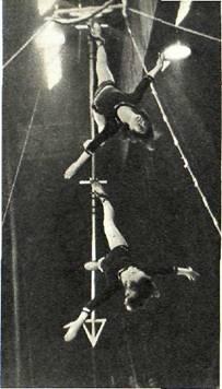Цирк — в Сормове!