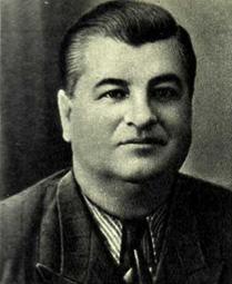 Андрей Андреевич Иванов