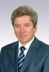 Д.Е.Иванов