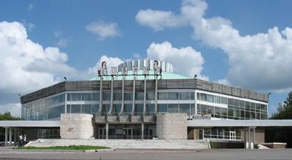 В Омске пройдет I Международный фестиваль-конкурс «Под куполом мечты»