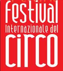 Афиша. 13-й Международный фестиваль циркового искусства International Circus Festival «City of Latina»