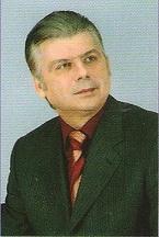 Владимир Данилин, народный артист России, чемпион Мира среди иллюзионистов