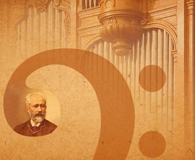 Лауреаты Международных конкурсов имени П.И. Чайковского примут участие в Большом благотворительном концерте Кремлевского Дворца