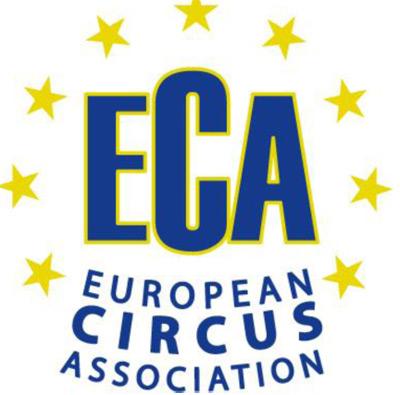 Европейская Цирковая Ассоциация  (ECA)