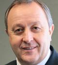 Губернатор Саратовской области В.В. Радаев