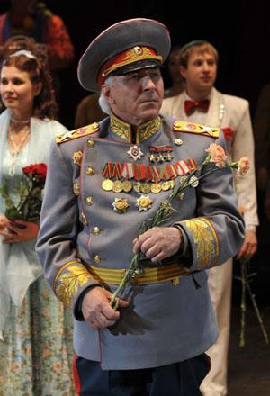 Т.Нугзаров