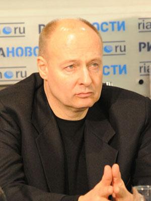 В. Довейко