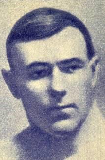 Георг Гакеншмидт